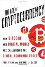 Best-Bitcoin-Book-The-Age-of-Cryptocurrency