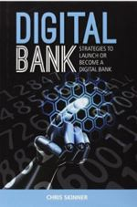 Best-Fintech-Books-Chris-Skinner-Digital-Banks