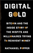 Best-Fintech-Books-Digital-Gold-Nathaniel-Popper