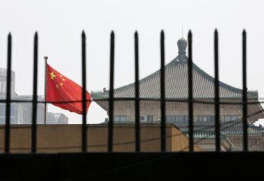 ماینینگ بیتکوین در کشور چین