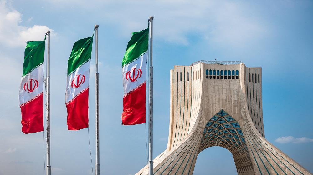 ماینینگ بیتکوین در ایران