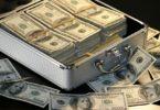 سرمایهگذاری در حوزهی بلاکچین و ارز رمزنگاریشده
