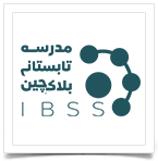 Blockchain-IBSS-Logo-Withe-Boxes-Template-way2pay-98.png
