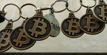 همه چیز در مورد جذابیت تکنولوژی زنجیره بلوک برای بانکها
