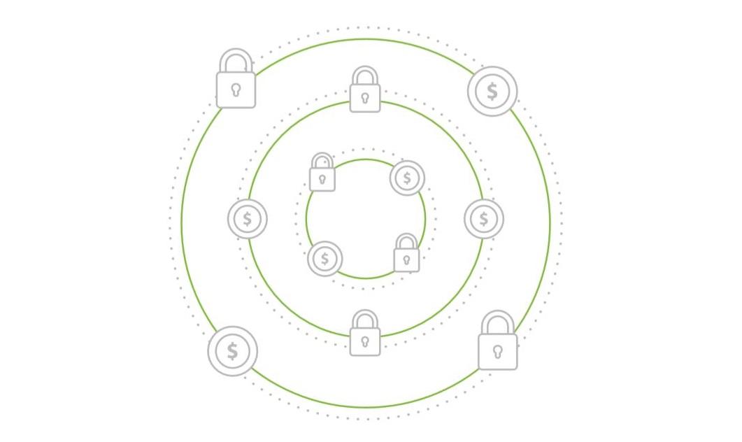 پایگاه خبری آرمان اقتصادی Blockchain-Use-Cases-in-Life-Health-Insurance-index-01-way2pay-97-08-03 مروری بر پروژه دیلویت / در تکاپوی کشف کابردهای بلاکچین در بیمه سلامت و عمر