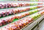 بلاکچین در صنایع غذایی