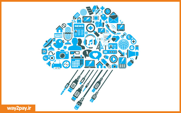 Cloud-abr-rayanesh-Index-way2pay-93-01-24