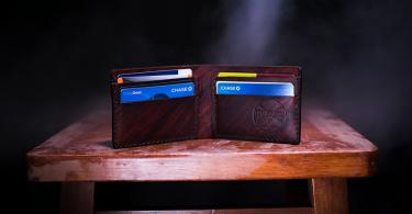 بدهی کارتهای اعتباری