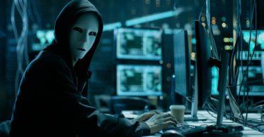 حملات سایبری در سال 2018