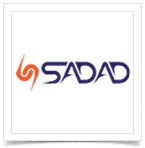 Dadevarzi-Sadad-Logo-Withe-Boxes-Template-way2pay-97.png