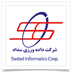 Dadevarzi-Sadad-logo-145-way2pay-97-07.png