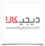 Digikala-Logo-Withe-Boxes-Template-way2pay-98.png