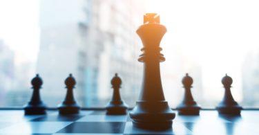استراتژیهای بانکداری دیجیتال
