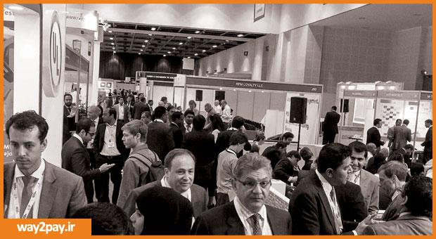 توسن تکنو به عنوان برندی ایرانی و پیشرو در صنعت سختافزار و نرمافزار بانکی در این نمایشگاه بینالمللی حضور خواهد داشت.