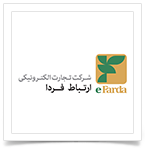 Efarda-logo-145-way2pay-97-07.png