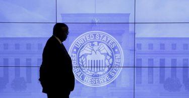 کاهش نرخ بهره فدرال رزرو