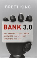 Fintech-Book-Brett-King-Bank-3.01