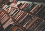 کتابهای فینتک