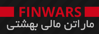 finwar-325-banner-way2pay-95-10-11