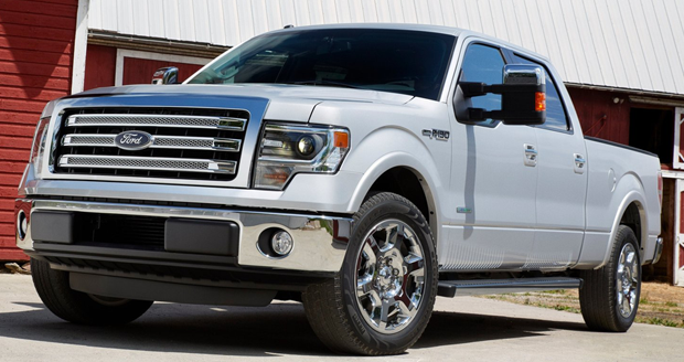 Ford-F-150_2013-way2pay-92-05-14