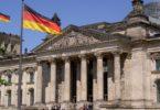 ارائه خدمات رمزنگاری توسط بانکهای آلمان