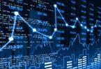 سرمایهگذاری جهانی در فینتک