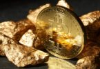 طلا یا بیتکوین
