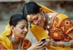 نوآوریهای گوگل در هند