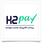 H2pay-Logo-Withe-Boxes-Template-way2pay-98-1.png