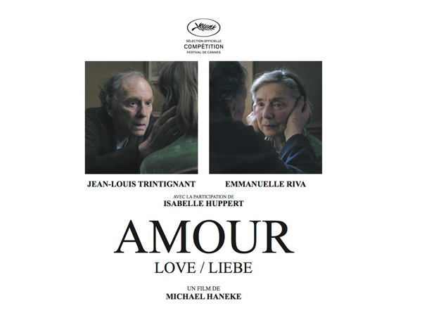 HANEKE_2012_Amour_official_poster