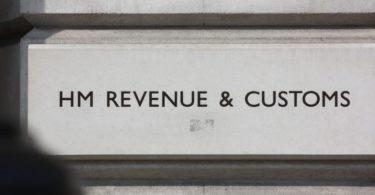 مالیات ارزهای رمزنگاری شده