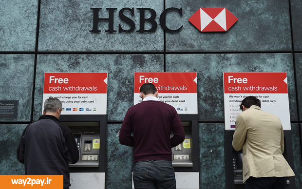 HSBC-ATM-Index-way2pay-banner-94-04-06
