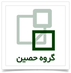Hasin-logo-145-way2pay-97-07.png