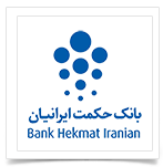 Hekmat-Iranian-Withe-Boxes-way2pay-95