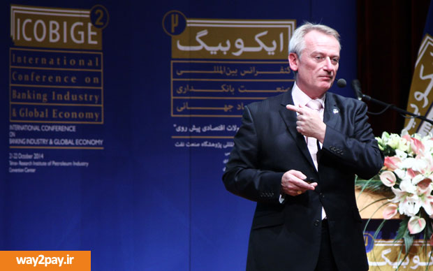 Ico-Conf-Foreign-Chris-Skinner-Speeches-Index-way2pay-93-08-18d