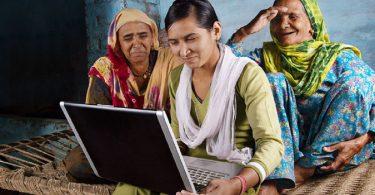 استارتآپهای اینشورنس هند