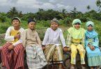 بانکداری اسلامی اندونزی