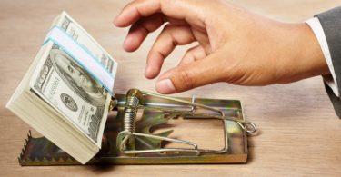 اجتناب از فرار مالیاتی
