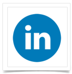 Linkedin-Logo-Template-way2pay-95