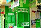 m-pesa-1000-way2pay-95-10-08