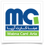 Mabnacard-logo-145-way2pay-97-07.png