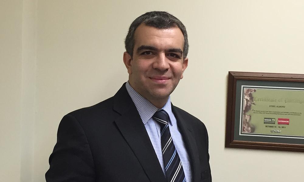 پایگاه خبری آرمان اقتصادی Mahmoud-Esteghlal-Index-Way2pay-99-07-19 آیا ماینرها متهم اصلی قطع برق هستند؟
