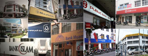 Malaysian-malezi-bank-way2pay-93-02-06