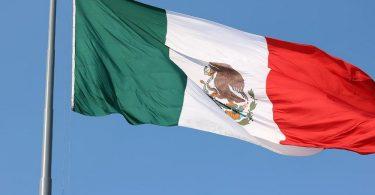 فینتک مکزیک