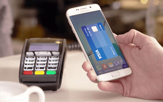 Mobile-Samsungpay-Index-way2pay-94-08-12