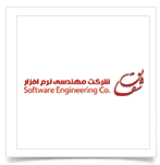 Mohandesi-Shaghayegh-Logo-Withe-Boxes-Template-way2pay-96.png