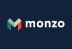 بانک دیجیتال مونزو