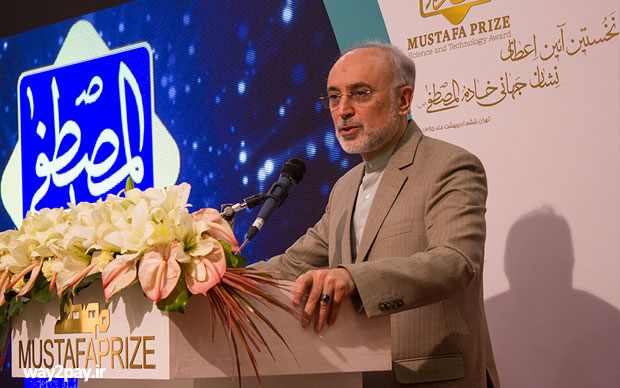 Mostafa-Prize-Index-20-Aliakbar-Salehi-way2pay-95-02-07