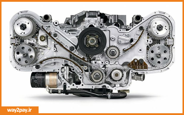 Motor-car-bahrevari-Index-way2pay-93-01-27