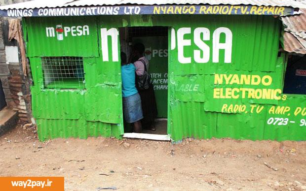 Mpesa-Index-way2pay-93-09-23